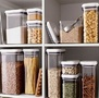 Storage Options For Your Kitchen - Thumbnail