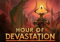Now In Stock - Magic: The Gathering Hour of Devastation Trading Card Games - Thumbnail