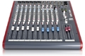 Allen & Heath, Samson, and Wharfedale Mixers on Promotion until end July - Save up to 35% - Thumbnail