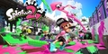 Splatoon 2 (Nintendo Switch) Game, amiibo's & Switch Pro Controller - In Stock - Thumbnail