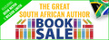 Selected Wilbur Smith & Deon Meyer novels on Promotion - Thumbnail