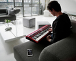 Roland GO:KEYS and GO:PIANO Now Available - Thumbnail