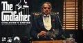 Board Game Obsession of the Week - The Godfather: Corleone's Empire - Thumbnail
