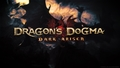 Dragon's Dogma: Dark Arisen (PS4/Xbox One) On Pre-Order. Due 3 October 2017. - Thumbnail