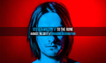 Steven Wilson - To the Bone Now Available To Order on CD & Vinyl - Thumbnail