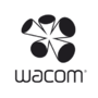 Wacom Tablets, Cases and Accessories Now Available - Thumbnail