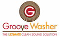 Now Available to Pre-order: GrooveWasher Vinyl Accessories - Thumbnail