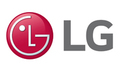 Save on LG LED Monitors from 19 inch to 29 inch - Thumbnail