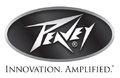 Peavey Amplification Now Available - Thumbnail