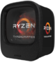 New AMD Ryzen Threadripper CPUs and Compatible Motherboards Now Available - Thumbnail