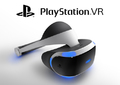 Sony PlayStation VR Hardware and Games Price Drop - Thumbnail