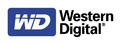 Western Digitial SSD, Internal and External Hard Drives On Sale.  Ends 25 September 2017 - Thumbnail
