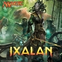 Magic: The Gathering Ixalan Releasing 29 September - Available to Pre-Order - Thumbnail