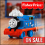 Fisher Price On Sale - Thumbnail