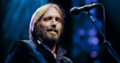 Rock Legend Tom Petty Passes Away at 66 - Thumbnail