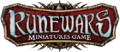 Runewars Miniatures Game on Sale - Save Up To 20% - Thumbnail