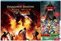 New Games: Friday the 13th: The Game, Dragon's Dogma: Dark Arisen, NBA Live 18: The One Edition - Thumbnail