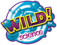 New in Hobbies & Toys: WILD! Science Kits - Thumbnail