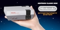 Winner Picked for the Nintendo Classic Mini NES Console Prize - Thumbnail