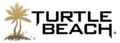 Turtle Beach - Stealth 700 Ear Force Wireless Gaming Headsets for PS4/Xbox One on Pre-Order. Due November 2017. - Thumbnail
