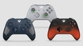 Three NEW Wireless Controller designs - Green/Grey, Patrol Tech Special Edition, & Volcano Shadow Special Edition - In Stock - Thumbnail
