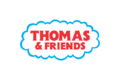 Thomas & Friends - New Playsets Now Available - Thumbnail