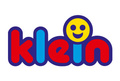 Hobbies & Toys - New Klein Toys and Playsets Available - Thumbnail