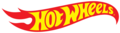 New Hobbies & Toys - Hot Wheels Toys & Playsets Available - Thumbnail