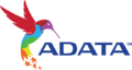 NEW ADATA - UV320 & UV220 USB Flash Drive's, XPG SX6000 Serial ATA III Internal Solid State Drive's added - Thumbnail