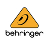 Behringer Audio Equipment Now Available - Thumbnail