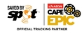 Saved By Spot. Official Tracker of the ABSA Cape Epic - Thumbnail