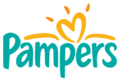 Pampers Nappies and Baby Wipes Now Available - Thumbnail