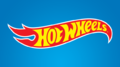 Hotwheels on Sale - Save Up To 25% - Thumbnail