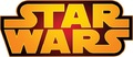 Star Wars Merch Sale - Up To 35% Off - Thumbnail
