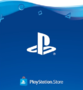 Sony PlayStation Store PSN Membership & Store Wallet Top Up In Stock. NEW R1000 PSN Code Available - Thumbnail