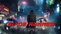 Blade Runner 2049 (DVD/Blu-ray/3D Blu-ray) Now In Stock & Ready to Ship - Thumbnail