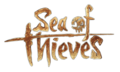 Sea of Thieves (Xbox One) on Pre-Order. Due 20 March 2018. - Thumbnail