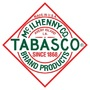 Tabasco Sauces Now Available - Thumbnail