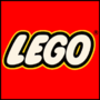 LEGO® - New Building Sets Now Available - Thumbnail