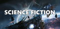 Buy 2 New Release Science Fiction or Fantasy Books and Save 10% - Thumbnail