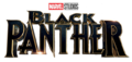 "Marvel Studios' ""Black Panther"" Merch, CD, Graphic Novels & Funko's Now Available - Thumbnail"