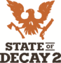State of Decay 2 (Xbox One) on Pre-Order. Due 22 May 2018. - Thumbnail