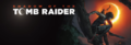 Shadow of the Tomb Raider (PS4/Xbox One) Out Now - Thumbnail