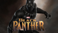 Now In Stock & Shipping: Black Panther On DVD, Blu-ray & 3D Blu-ray - Thumbnail