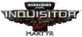 Warhammer 40,000: Inquisitor - Martyr (PS4/Xbox One) on Pre-Order. Due 11 May 2018. - Thumbnail