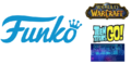 Latest Funko Pop! Releases - World of WarCraft, Teen Titans Go!, Ready Player One and more - Thumbnail