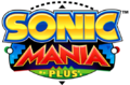 Sonic Mania Plus (PS4/Xbox One/Nintendo Switch) Now Shipping for Tuesday's Street Date - Thumbnail