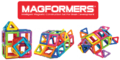 New Magformers Sets Now Available - Thumbnail