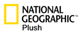 National Geographic™ Plushies Now Available - Thumbnail