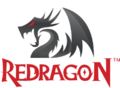 Recently Added Redragon Gaming Keyboards, Mice, Headsets and Controllers - Thumbnail